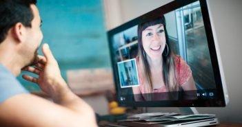Армянским заключенным разрешат видеосвидания по Skype