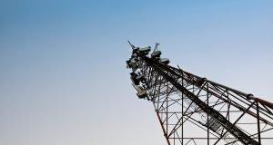 56 новых базовых станций сети 3G заработали в Узбекистане