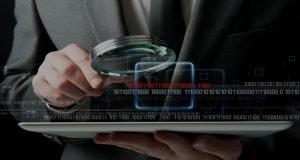 Информационная безопасность в Таджикистане