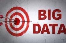 В России может быть создан госоператор больших пользовательских данных