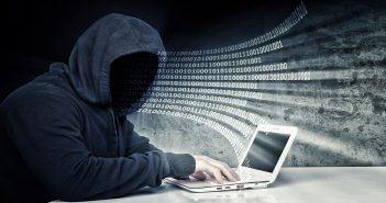 Более 40 тысяч кибератак было совершено на серверы ЦИК Молдовы в день выборов
