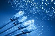 Менее 2,5 Мб/с составляет скорость интернет-доступа на душу населения в Кыргызстане