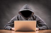 Крупнейший розничный госбанк России подвергся массированной DDoS-атаке