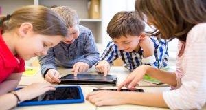 Microsoft проведет Wi-Fi в грузинские школы
