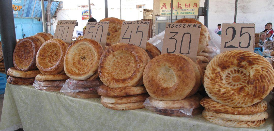 Казахский рынок e-commerce вырос за год на 100 млн долларов США