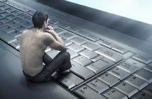 В Беларуси 91% интернет-пользователей ежедневно выходят в онлайн