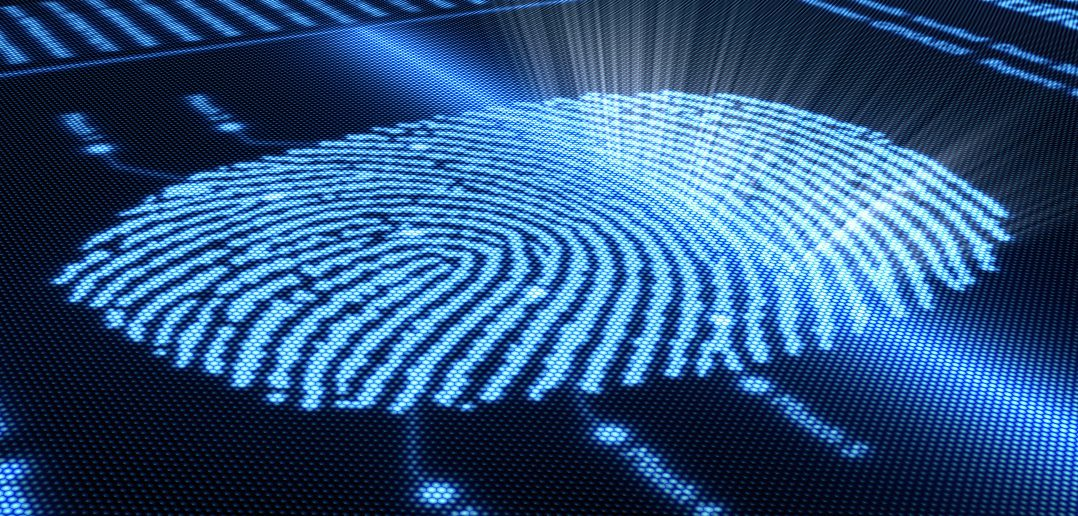В белорусской межбанковской системе идентификации валидировано 60% записей