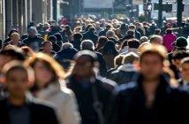 Регулирование хранения и обмена персональными данными готовится к переменам