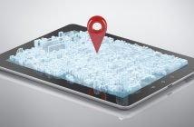 В Армении создадут картографический онлайн-ресурс для людей с ограниченными возможностями