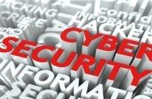 В КНР принят новый закон о кибербезопасности