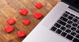 Хакеры взломали крупнейшую международную сеть знакомств AdultFriendFinder.