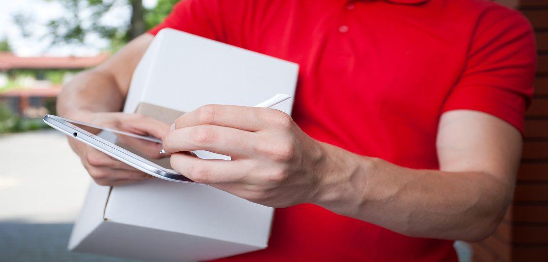 В Азербайджане обладателям мобильной подписи «Asan İmza» доступны более 500 электронных услуг