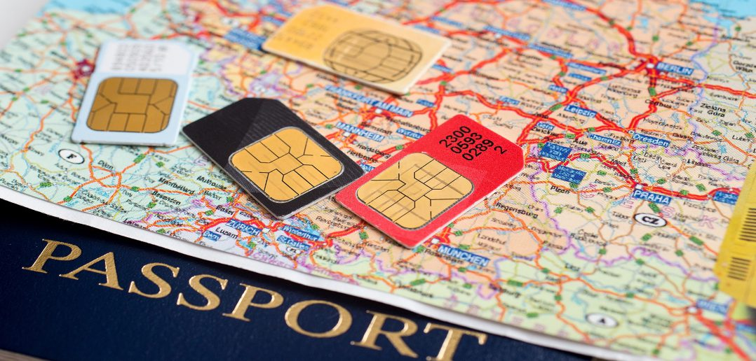 60 тысяч устройств SIM-BOX заблокировано в Азербайджане за девять месяцев 2016 года