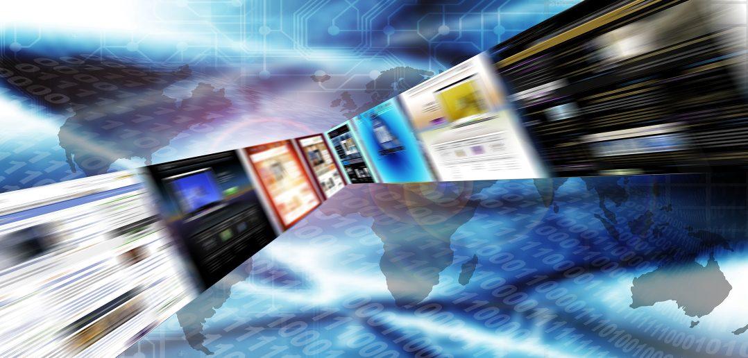 Рейтинг свободы интернета в Евразии: ситуация ухудшается
