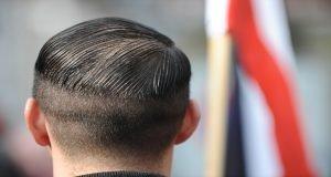 2 года тюрьмы условно за экстремистские материалы в соцсети получил липчанин