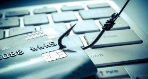 Сотрудники МВД Молдовы помогли британским правоохранительным органам раскрыть киберпреступление