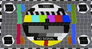 Кабельные операторы будут бороться с авторскими отчислениями с помощью «итальянских забастовок»
