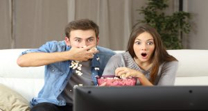 В Молдове заработал первый цифровой мультиплекс наземного ТВ