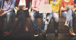 Казахстан: первый онлайн-университет заработает в 2017 году