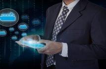 У узбекского ИТ-центр Uzinfocom появился новый руководитель