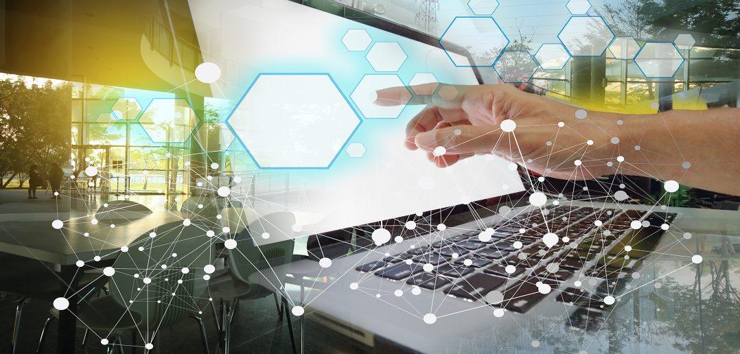 Премьер-министр Армении назвал ИКТ-отрасль самым важным двигателем экономики страны