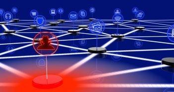 Фредерик Донк, ISOC: Цифровому пространству нужна коллаборативная модель безопасности