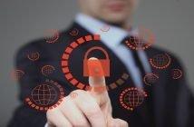 Кевин Мейнелл, ISOC: Лучшая модель кибербезопасности – сотрудничество