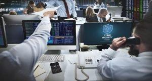 Центр по борьбе с киберугрозами создан в России