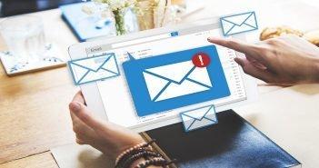 «Яндекс» и Mail.ru выступили против регулирования мессенджеров и онлайн-кинотеатров