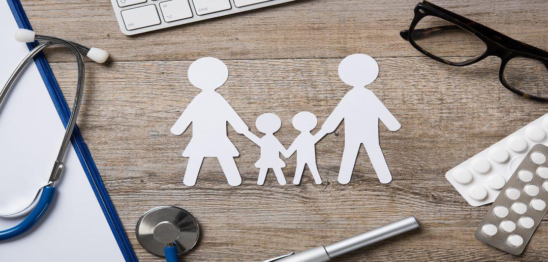 В Азербайджане открыли веб-ресурс об обязательном медицинском страховании