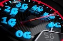 Самые быстрые LTE-сети на постсоветском пространстве