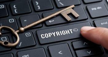 Медиа-коммуникативный союз России проведет аудит пиратского контента