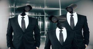 Россия совместно с Китаем создаст систему интернет-контроля