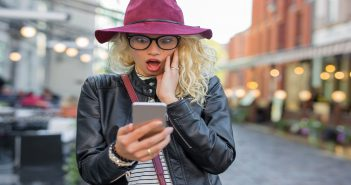 Большинство белорусских 3G-абонентов пользуются интернетом каждый день