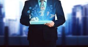 Цифровое пространство ЕАЭС «просчитает» Всемирный банк