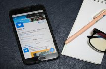 Российские чиновники должны предоставить персональные данные об аккаунтах в соцсетях