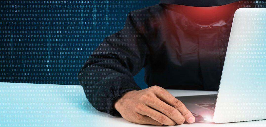 Инспектор Грузии по персональным данным предупреждает о мошенничестве