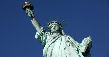 Ассоциация GNI заявила о глобальной угрозе свободе в Сети