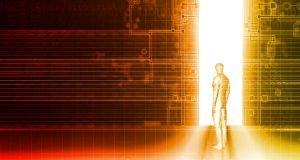 Отчет МСЭ 2016: В СНГ самый недорогой фиксированный интернет
