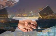 Беларусь: мобильный оператор velcom покупает интернет-провайдера «Атлант Телеком»