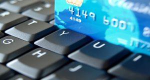 За четыре года количество пользователей интернет-банкинга в Беларуси возросло в 3,5 раза