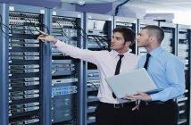 Финансовая господдержка ИКТ-отрасли Армении в 2017 году не увеличится