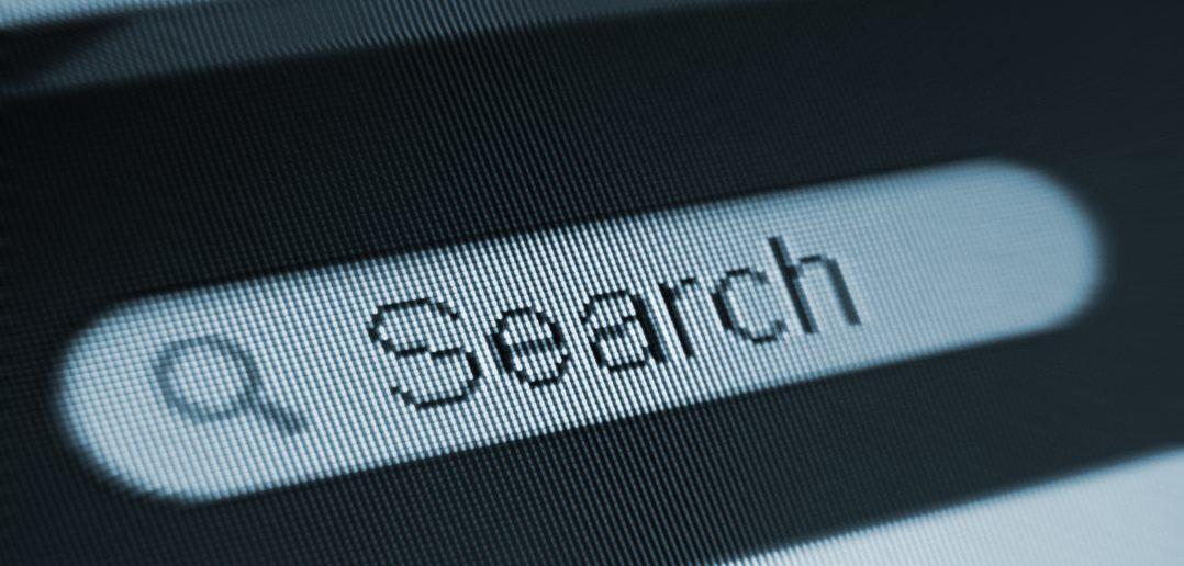 Поисковые системы могут обязать бороться с пиратским контентом