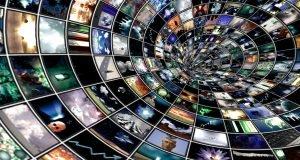 С 1 ноября в Баку и на Абшеронском полуострове цифровое ТВ сменит аналоговое