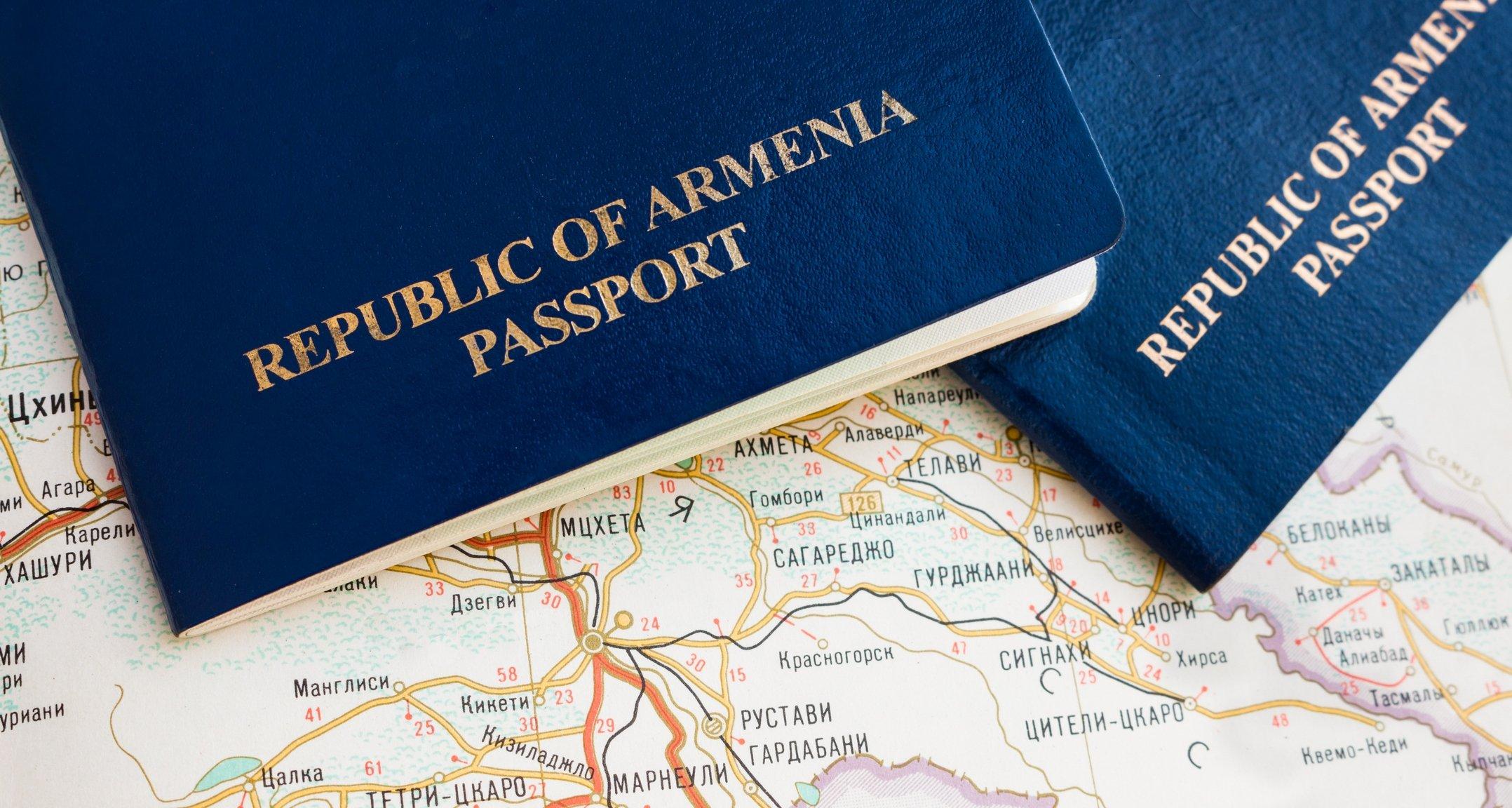 серия и номер паспорта кыргызстан