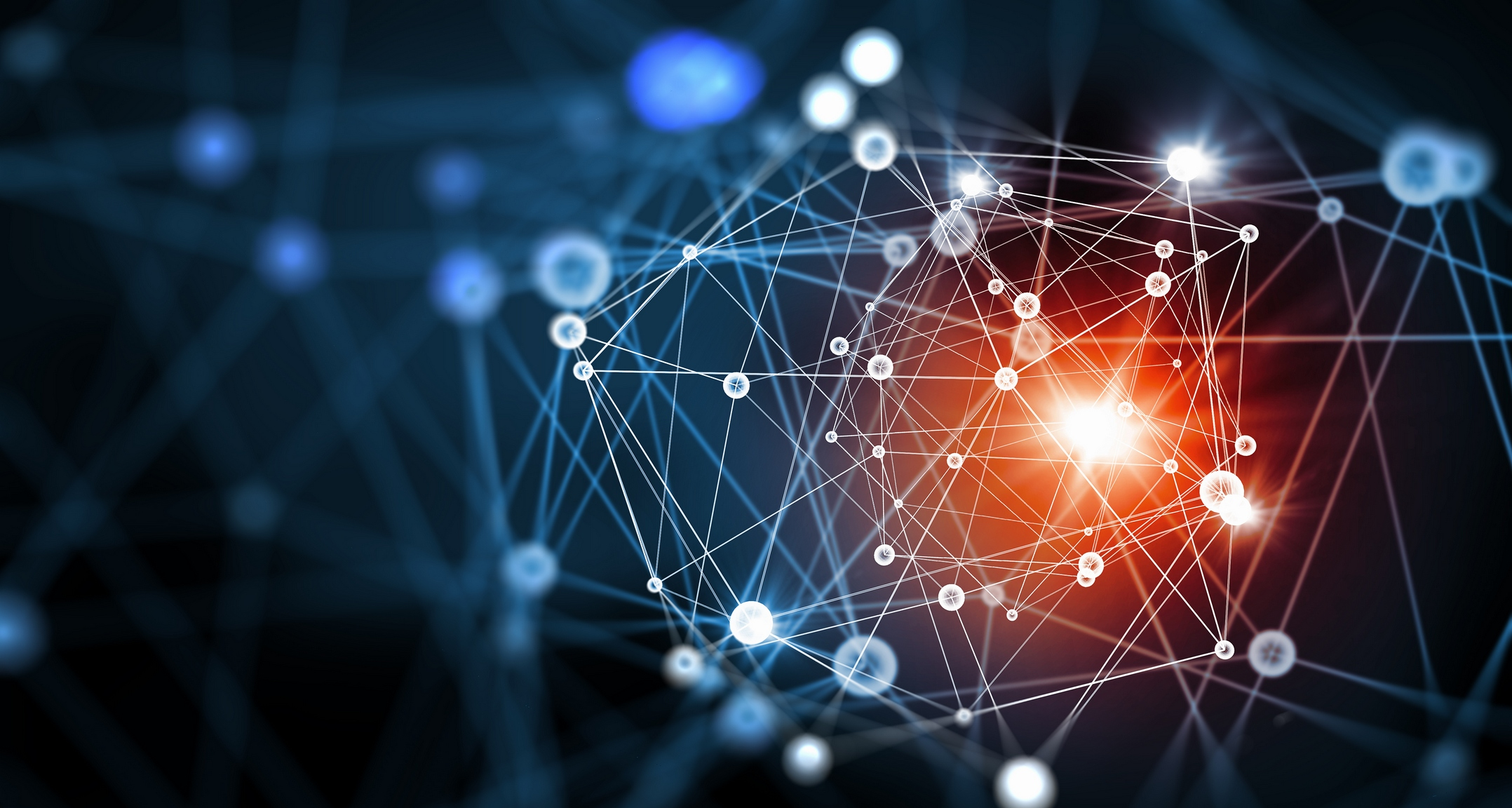 Цифровые сети связи доклад 5718