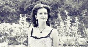 Авторский блог Яны Исраэлян