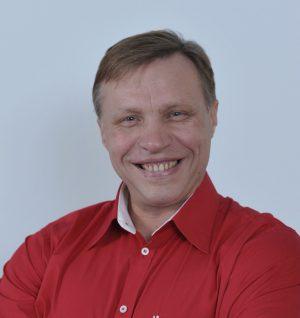 Андрей Роговой, директор по развитию ActivePlatform