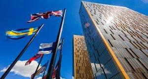 Прецедент: Европейский суд признал незаконным хранение личной информации абонентов интернет-провайдерами