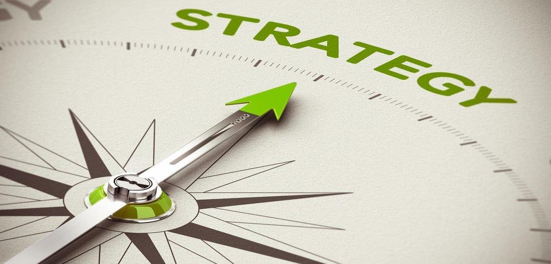Стратегию развития Узбекистана на 2017–2021 годы вынесут на открытое обсуждение